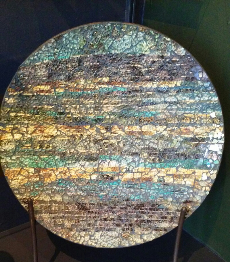 Glass Mosaic-20.jpg