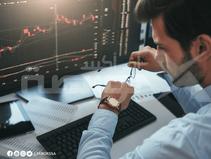 شرح وتحميل منصة الميتاتريدر | دورة تداول العملات الفوركس | الجزء السادس