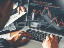كتاب تعلم تداول العملات الفوركس للمبتدأين | عربى  نسخة 2021