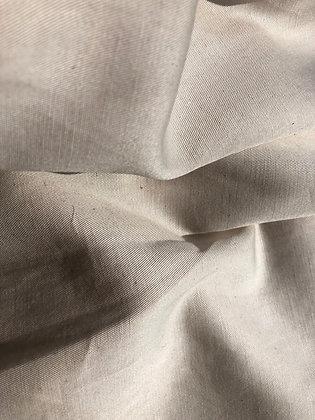 Tencel & Flax Cotton 01