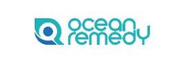 oceanremedy.jpg