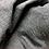Thumbnail: Ayurvastra Two Tone Yarn Dye, Thick Weave Cotton
