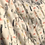 Thumbnail:  Snug Organic Cotton UnBrushed Fleece Single Side Terry
