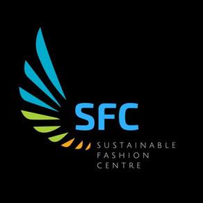 Future Sustainable Fashion Centre