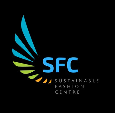 Future Sustainable Fashion Centre