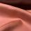 Thumbnail: 14 TENCEL™ Satin 135 GSM Warm Pink