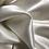 Thumbnail: 100% Peace Silk Satin 83 GSM