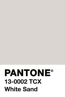 WHITE/WHITE SAND TENCEL. Lenzing Eco Fabric 85gsm, 140gsm, 220gsm