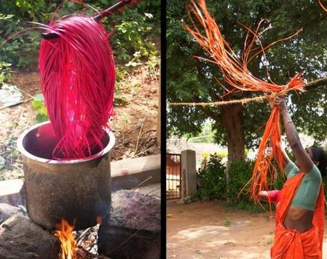 tub dyeing of hyacinth roots2.jpg