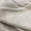 Thumbnail: Banana stem 50% GOTS organic cotton 50% Handloom. 240gsm. Griege