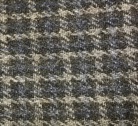 Recycled Wool 100%. 020. aud$25-31 MOQ 100m