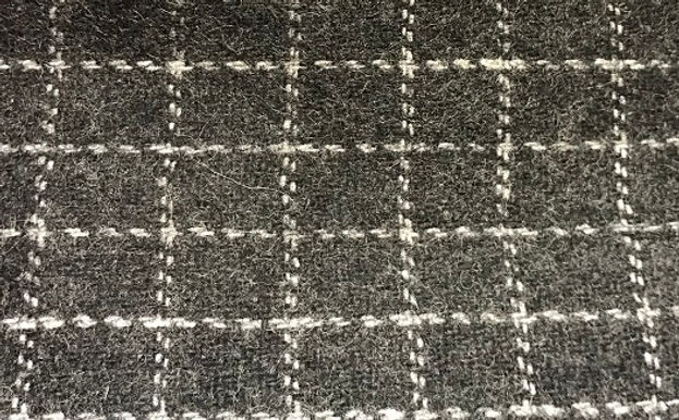 Recycled Wool 100%. 019. aud$25-31 MOQ 100m