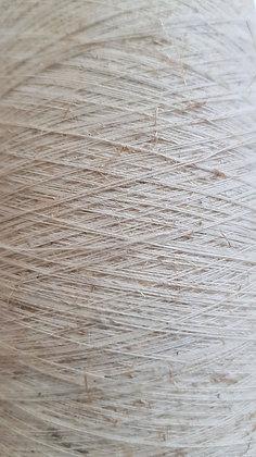 BANANA. Fabric from banana pseudo stem