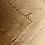 Thumbnail: Ayurvastra Heavy Textured Weave Cotton