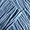 Thumbnail: Ayurvestra Crinkle Cotton Indigo
