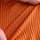 Thumbnail: 11. 96% LIVA™ Eco Viscose 4% Bio Stretch 250gsm
