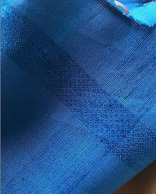 modal linen peacock.jpg