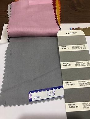 MODAL™ 90gsm -128 Cool Grey