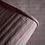 Thumbnail: 97% Organic Cotton 3% ROICA™ V550