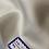 Thumbnail: 01 TENCEL™ Satin 135 GSM CREAM or Ready for Print