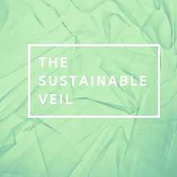 THE SUSTAINABLE VEIL green2.jpg