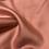 Thumbnail: 04 TENCEL™ Satin 135 GSM Musk Pink