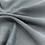 Thumbnail: 2. PIQUE 95% Organic Cotton 5% Bio Stretch 210gsm