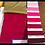 Thumbnail: MODAL™ 90gsm -149 Hot Pink