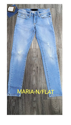 TENCEL REFIBRA DENIM. 12.5oz stretch - 423gsm