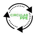 CIRCULAR PPE GREEN.png