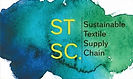 STSC Logo Rectangle_edited.jpg