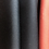 Thumbnail: 33 MODAL™  Twill. 135gsm. Royal Blue/Teal. Order 10+metres