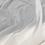 Thumbnail: Crepe de Chine 100% PEACE SILK GOTS organic. 90GLM, 80gsm