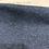 Thumbnail: EOI-2. RIB 97% Organic Cotton 3% Bio Stretch 230gsm