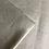Thumbnail: TENCEL™ & Flax Cotton 185 GSM