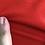 Thumbnail: 9. 95% MODAL™ 5% Bio Stretch 210gsm
