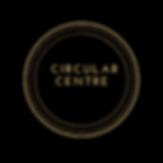CIRCULAR CENTRE (1).png