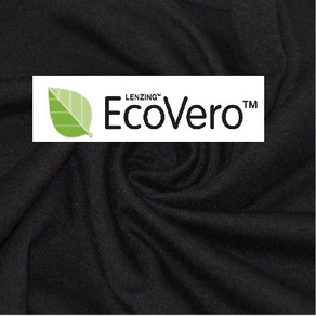 ECOVERO™ now available to both emerging & established designers in a low MOQ to promote zero-waste