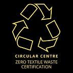 Certification small.jpg