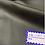 Thumbnail: 12 TENCEL™ Satin 135 GSM Dark Green