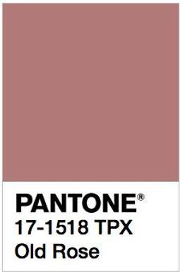 OLD ROSE TENCEL. Lenzing Eco Fabric 85gsm, 120gsm, 220gsm