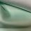 Thumbnail: 16 TENCEL™ Satin 135 GSM Green Mint