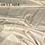 Thumbnail: Tencel Satin. WHITE or READY FOR PRINT. 135gsm