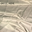 Thumbnail: TENCEL™ Satin. 135gsm.  READY FOR PRINT. MOQ 10m