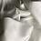 Thumbnail: Malmal - TENCEL™ Luxe 80% Organic Peace Silk 20%