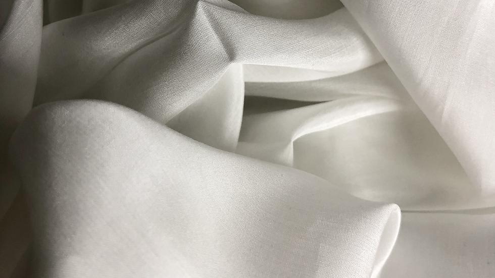 Malmal - TENCEL™ Luxe 80% Organic Peace Silk 20%