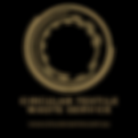 CTWS logo.png