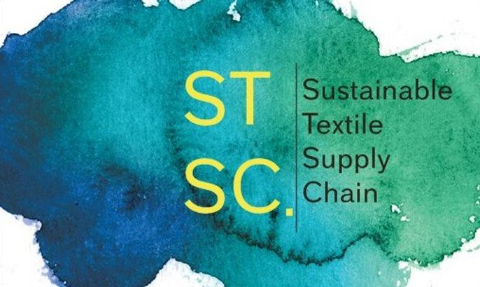 STSC Logo Rectangle