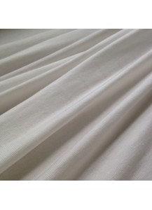 EOI. 200gsm TENCEL Jersey Knit. White  50m MOQ $12-15.50/m