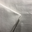 Thumbnail: Organic Cotton Twill Peach Finish 260 GSM